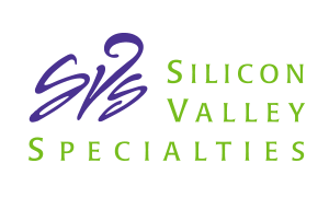 Silicon Valley Specialities