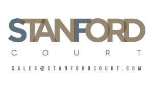 StanfordFoodCourtLogo