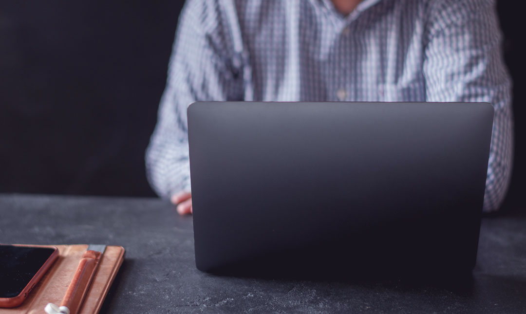 11 Work-From-Home Best Practices For Salespeople